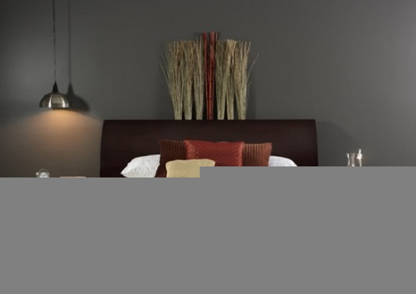 king bed furniture