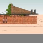 home concept design