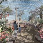 singapore garden design