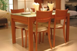 Dining Room Table for home interiors