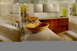 bathroom interior design for home interiors