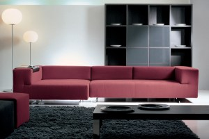 Choosing Home Furniture Pieces for Your Home