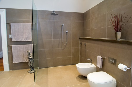 Bubble-Big-bathroom-with-Beige-And-Brown-HIA-Australian-Awards-winning-4