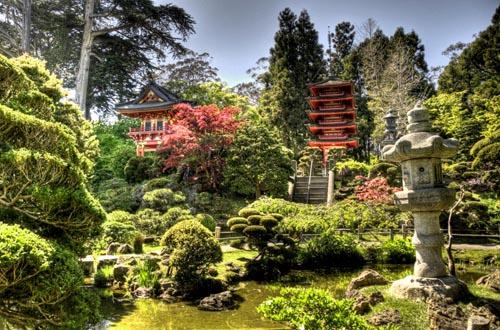 Japanese-Garden-Design-Galery-And-Inspiration-1
