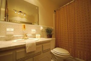 Bathroom Lighting Tips for Home Interiors