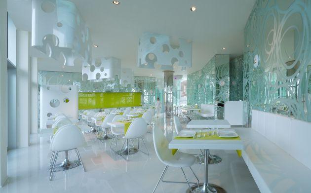 I-Suite-Hotel-Design-In-Italy-by-Simone-Micheli-Part-II-2