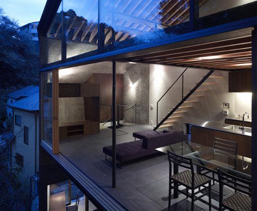 Modern-Japanese-Apartment-Design1