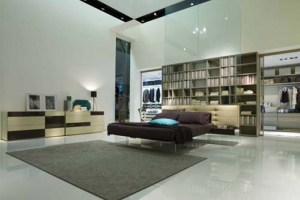 Finer Points of Luxury Interior Design Singapore