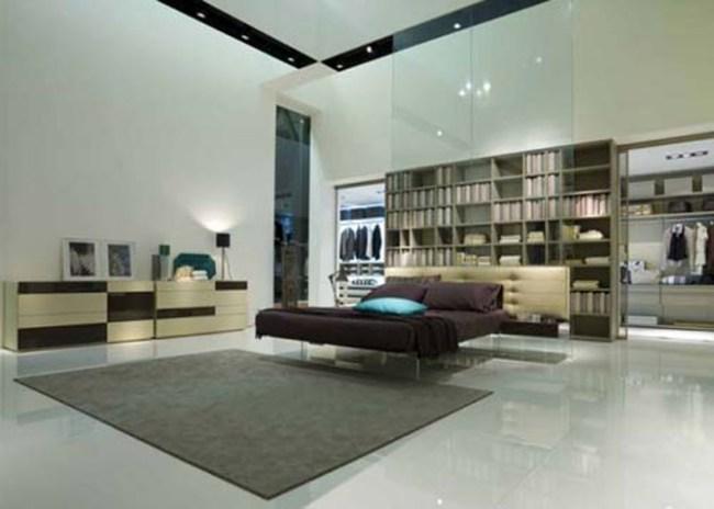 luxury-interior-design-singapore-2