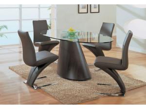 unique-dining-table-5-300x225