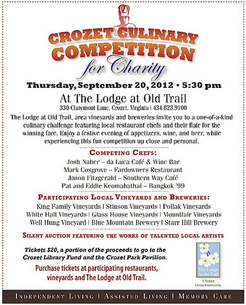 Crozet Culinary Challenge for Charity, September 20! - jim@realcentralva.com - RealCentralVA Mail-1.jpg