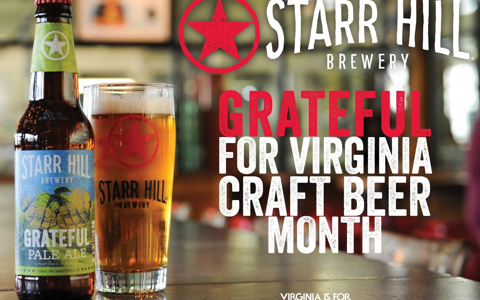 Craft Beer Tap Handles For Sale