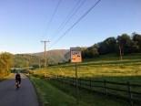 Railroad Avenue
