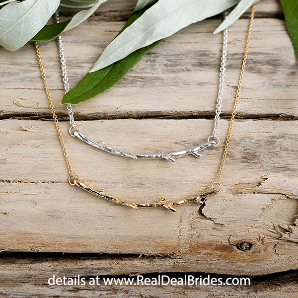 colby_june_jewelry_giveaway4