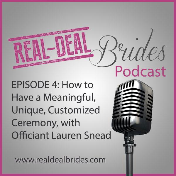 RDB_podcast_episode_4_Lauren_Snead