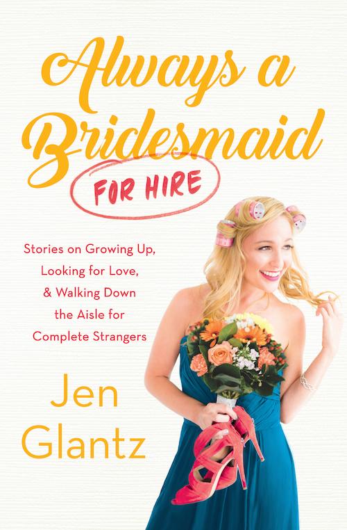 always-a-bridesmaid-1