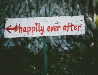 Why Your Wedding is Not About You (and What to Do About It)
