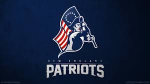 The New England Patriots!