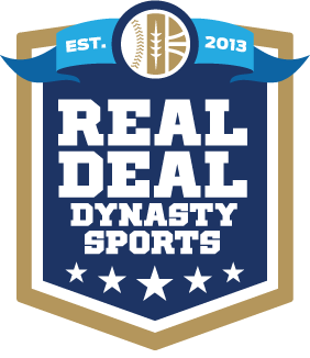 Real_Deal_Dynasty_Sports_logo_f