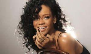 Rihanna-Denies-Use-of-Song-to-CBS (1)