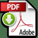 pdf download 200px
