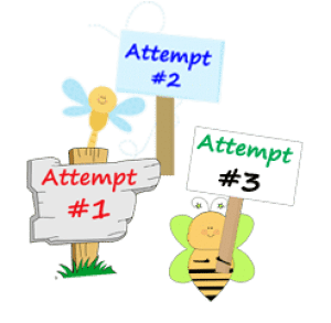 Speaking fluency activity