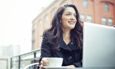 Entrepreneurship- Leading Entrepreneurs Offer Up Five Tips For Your Start-Up