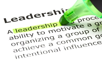 Leadership- Why Most Definitions Of Leadership Are Wrong