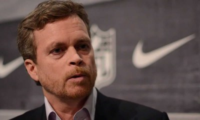 Leadership- Here's The Leadership Strategy Nike's CEO Uses To Make Employees Smarter