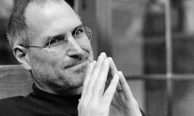 Success- 15 Rich & Famous People Who Were Fired Before They Became Successful