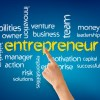 Don't Say You Are An Entrepreneur