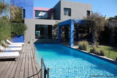 258-27-Modern-Seaview-Home-by-Architect-Alexa-Sanguinetti