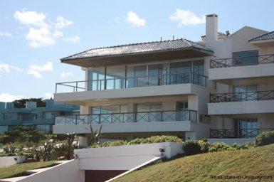 324-34-Modern-Brand-New-Apartment-at-Bikini-Beach
