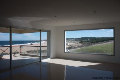 326-34-Modern-Brand-New-Apartment-at-Bikini-Beach