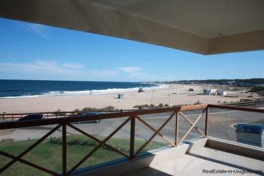 328-34-Modern-Brand-New-Apartment-at-Bikini-Beach