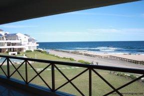 332-34-Modern-Brand-New-Apartment-at-Bikini-Beach