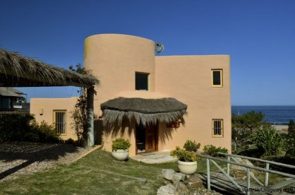 349-36-The-House-on-the-Hillock-at-El-Chorro