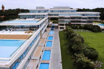 3987-Punta-del-Este-Modern-Acqua-Condo-148