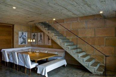 3993-Beach-House-in-Jose-Ignacio-78