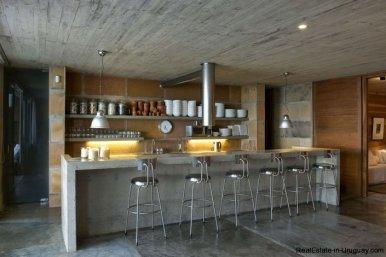 3993-Beach-House-in-Jose-Ignacio-79
