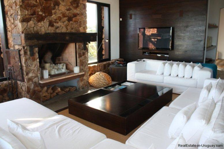3995-Beach-House-next-to-Jose-Ignacio-52