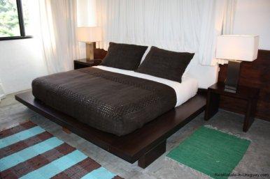 3995-Beach-House-next-to-Jose-Ignacio-55