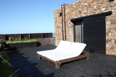 3995-Beach-House-next-to-Jose-Ignacio-57