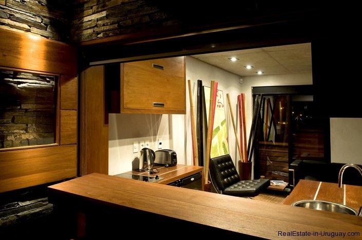 4055-Spectacular-Modern-Home-233