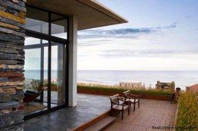 4055-Spectacular-Modern-Home-237