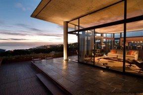 4055-Spectacular-Modern-Home-239