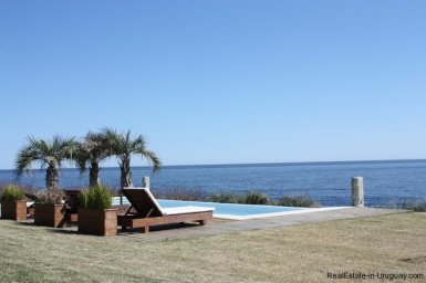 4100-Georgous-Modern-Home-with-Seaviews-in-Punta-Ballena-269