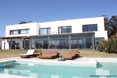 4100-Georgous-Modern-Home-with-Seaviews-in-Punta-Ballena-270