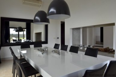 4307-Modern-Brand-New-Home-for-Rent-293