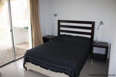 4317-Cozy-Modern-Designer-House-in-Montoya-463